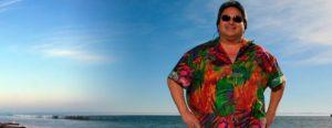frank santana- the inn at the east beach website