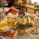 Il Giardino fiorito Bed & Breakfast di Masone