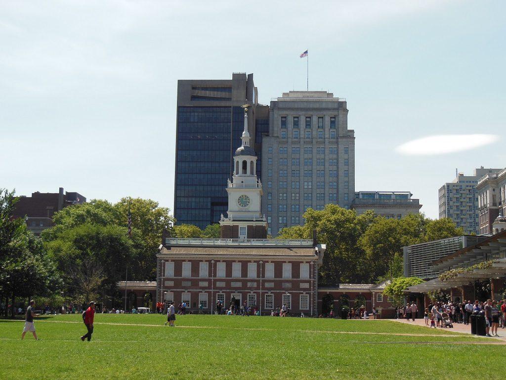 philadelphia_statehouse